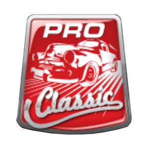 ProClassicShop